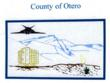 County of Otero Joins Statewide Bid System the New Mexico Purchasing...