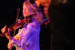 Paramount Hudson Valley to Re-open with World Renowned Violinist Daisy...