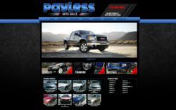 http://www.payless-auto-sales.com/