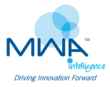 MWA Intelligence Redefines Meter, Service and Toner Monitoring