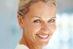Dr. Kevin Sadati discusses facelift recovery in Newport Beach, CA