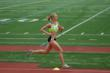 ElliptiGO Project Runner Katie Mackey Wins 1500 Meters at Oxy High...