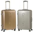 LuggagePoint.com Announces the Launch of Calvin Klein Luggage