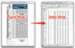 Freightgate Announces New PDF to Excel Converter for Shipping Industry