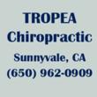 Tropea Chiropractic, Sunnyvale CA