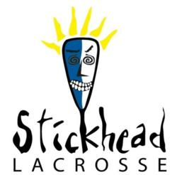 Stickhead Lacrosse store in Palm Beach