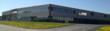 Technipaq's new warehouse facility in Cary, IL