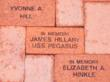Main Street Gettysburg Launches Commemorative Brick Campaign