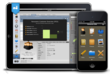 Ntractive Releases Elements CRM 2.1 Mobile for iPad and iPhone