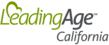 LeadingAge California Selects National Research Corporation for Senior...