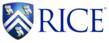 Rice University and The Jones Graduate School of Business to Host...