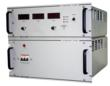 Behlman BL7000 -- 7 KVA Power Supply
