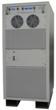 Behlman BL+30  -- 30 KVA Power Supply