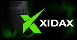 Xidax Gaming PCs