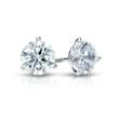 Diamondstuds.com, a Premier Online Retailer for Diamond Stud Earrings,...