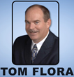 Tom Flora's Forex Robot Exposed in Tom's EA Review
