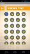 KenKen Android App Step Mode