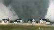 safe house,tornado-proof house,tornado-proof school,tornado-roof buildings,storm-proof buildings,storm-proof homes