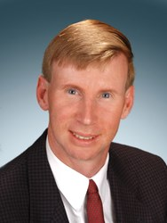 John O'Rourke