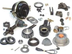 Replacement Dodge Truck Parts