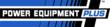 Power Equipment Plus Explains How to Select the Right Backup Generator
