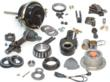 Original BMW Parts in Preowned Condition Now Sold to Vehicle Owners...