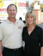 Jamie & Lisa Carter own and operate Carter's My Plumber in Indianapolis, Indiana Metro Area