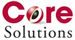 Dr. Joe Parks Joins Core Solutions Industry Leading Advisory Board