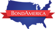 The BondAmerica Corporation Gives Back to Organizations Dear to Their...