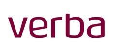 Verba Technologies - Call Recording