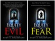 The EQUITY Series