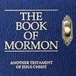 Book Of Mormon package