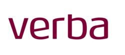 Verba Technologies - Call Recording