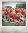 Revolution Field Hockey Camps Announces New Top of the Class Camp