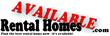 RentalHomesAvailable.com Website Offers Rental Home Listings and Web...