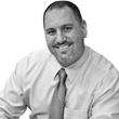 Joe DeMicco - Founder & CEO, AIMG www.aimg.com Small Business Specialist 1-888-291-0037