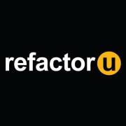 RefactorU