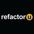 RefactorU Obtains State Approval