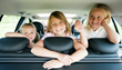 $20 Cheap Car Insurance - Auto Insurance Quotes