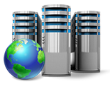 Sibername Launches VPS and Dedicated Hosting