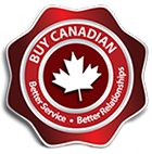 Canadian Web Canadian Registrar