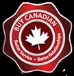 Sibername Announces Price Increase for .ca Domain Names