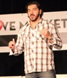 Bedros Keuilian, Fitness Expert and Founder of PT Power, Introduces a...