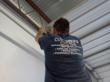 Garage Door Repair in Stuart, Fl is the Main Topic in a Series of...