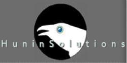 Hunin Solutions