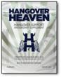 Hangover Heaven Goes Mass Market