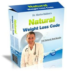 how to get ripped fast review