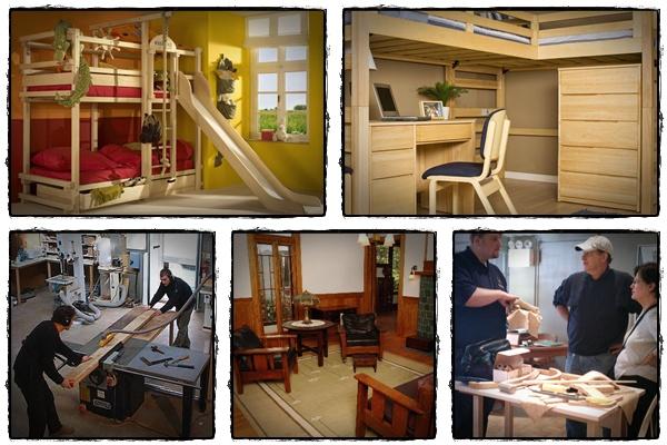 Good Furniture Craft Plans Woodworking ...