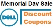 Dell Memorial Day Sale