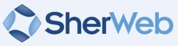 SherWeb - Worldwide hosted service leader